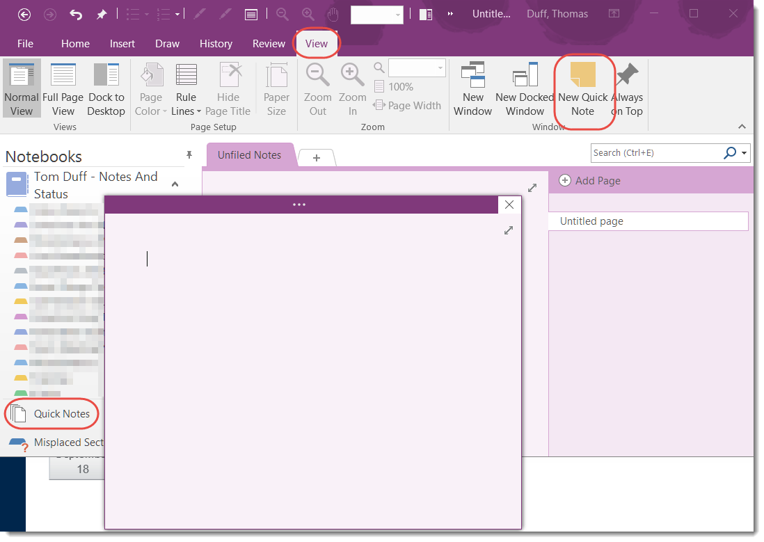 onenote-quicknotes-20170829-1