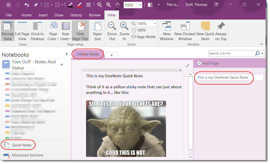 onenote-quicknotes-20170829-3