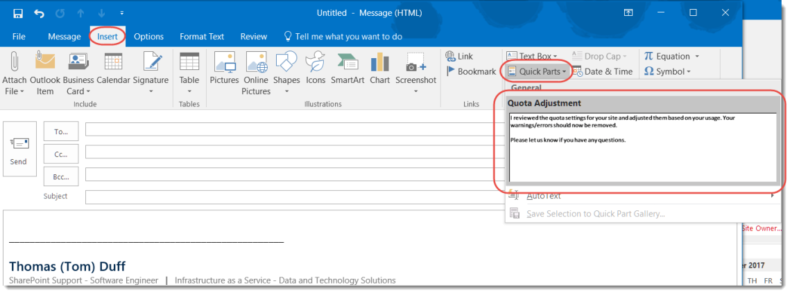 outlook-quickpartsautotext-20170921-3