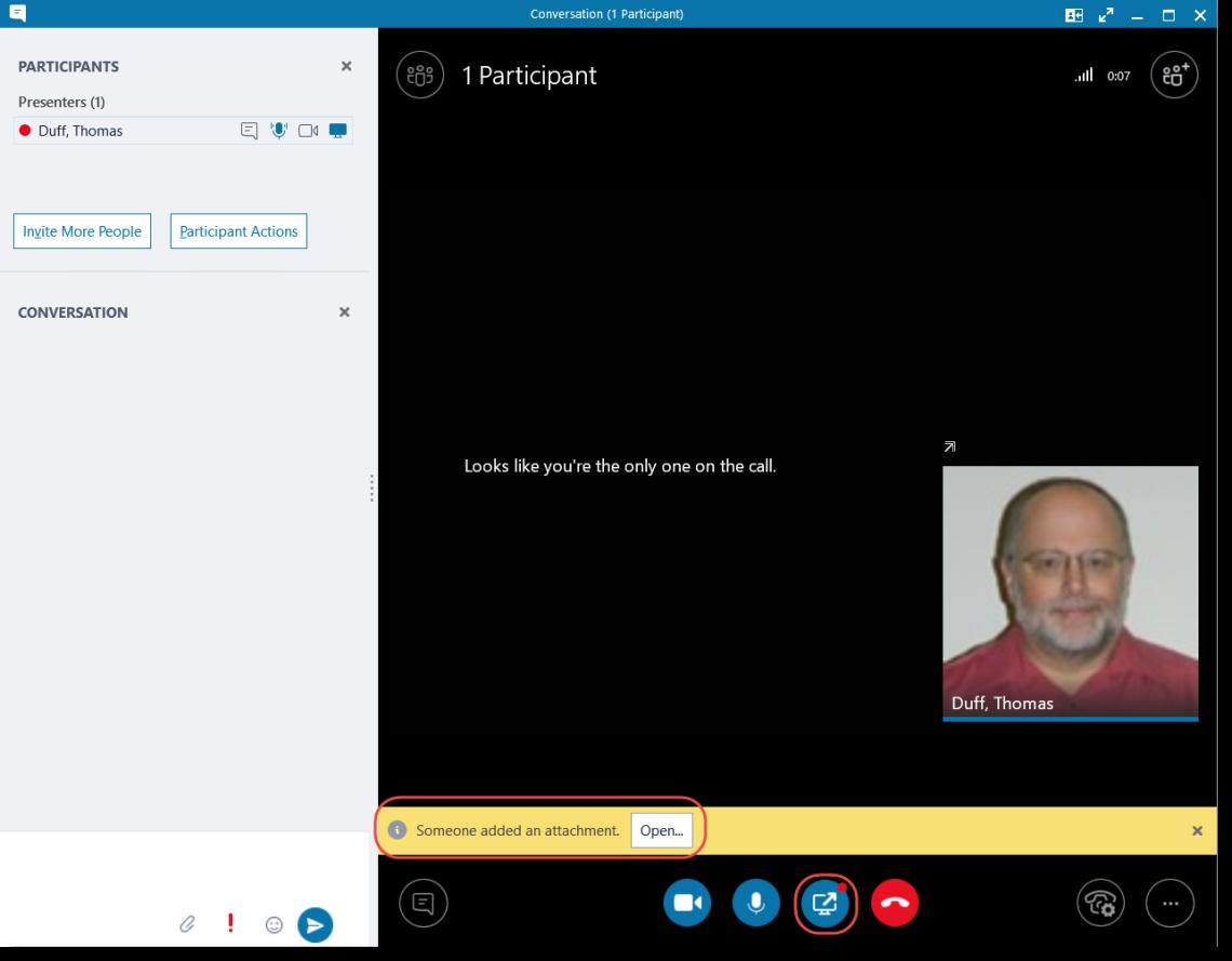skype-managecontent-20170915-1