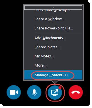 skype-managecontent-20170915-2