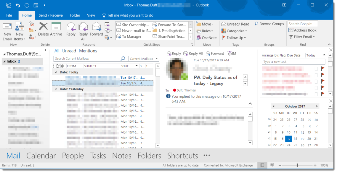 outlook-officetheme-20171017-1