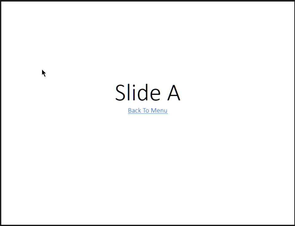 powerpoint-hyperlinktoslide-6-20171107