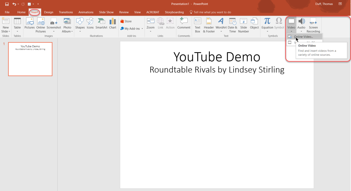 powerpoint-youtubevideo-1-20171110