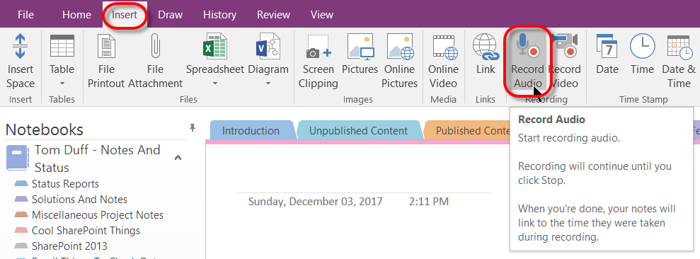 onenote-audiorecording-20171208-1
