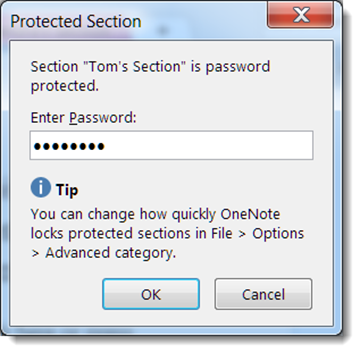 onenote-passwordprotect-20171211-7