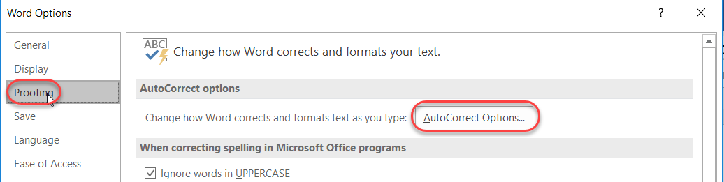 office-autocorrect-20180131-1