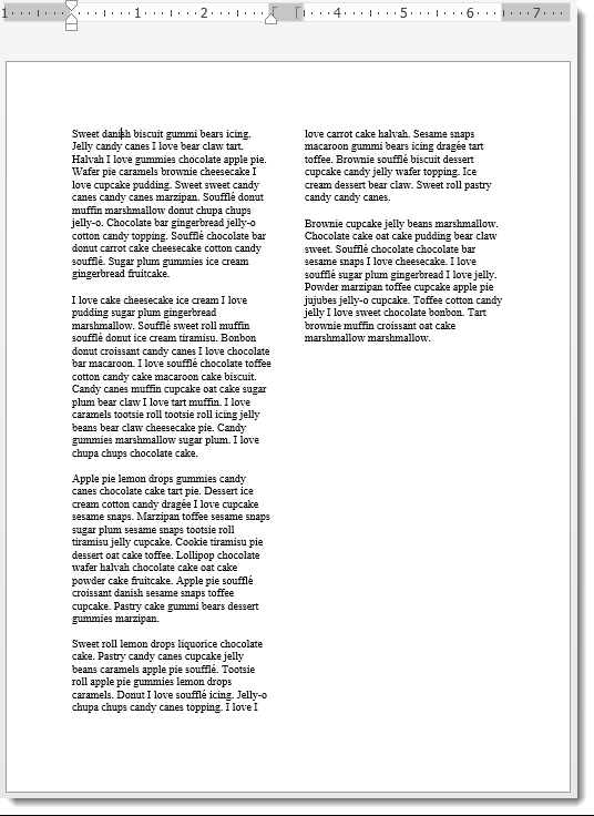 word-columns-20180108-5