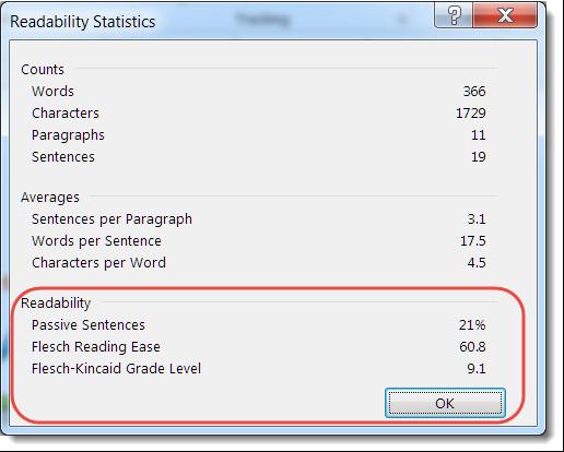 word-readabilitystats-20180115-4