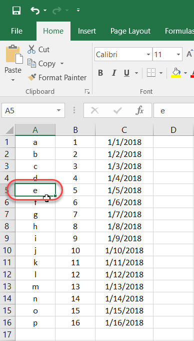 excel-selectall-20180209-1