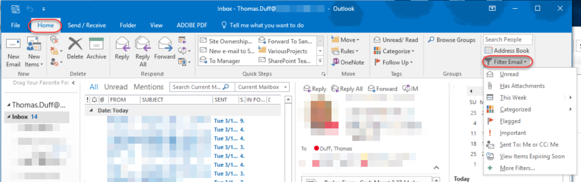 outlook-filteremail-20180313-1