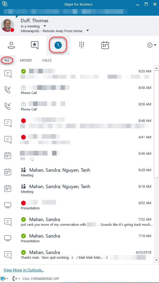 skype-conversations-20180424-1