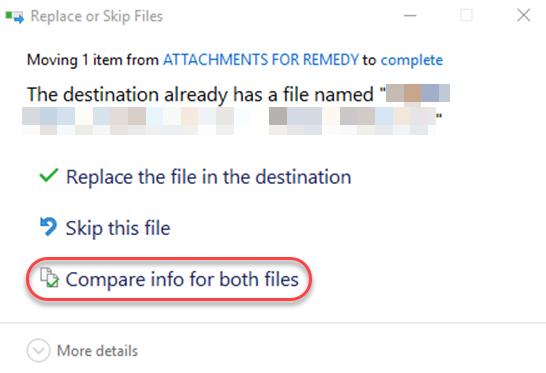 windows10-duplicatefilecopy-20180404-1
