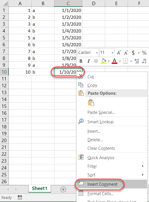 excel-comments-20180511-1