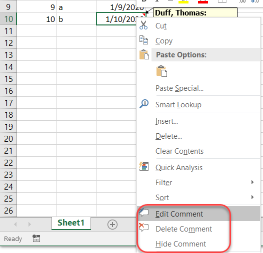 excel-comments-20180511-3