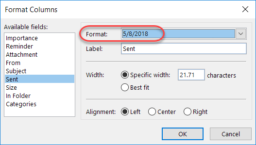 outlook-columnformatting-20180508-5