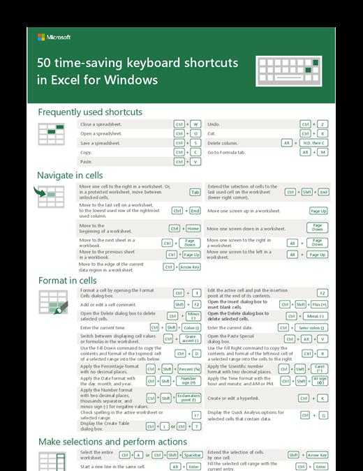 excel-keyboardshortcuts-20180815-1
