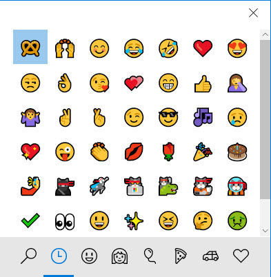 windows10-emoticons-20180823-1