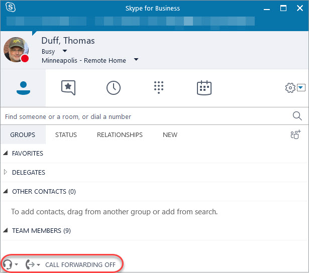 skype-callforwarding-20180905-1