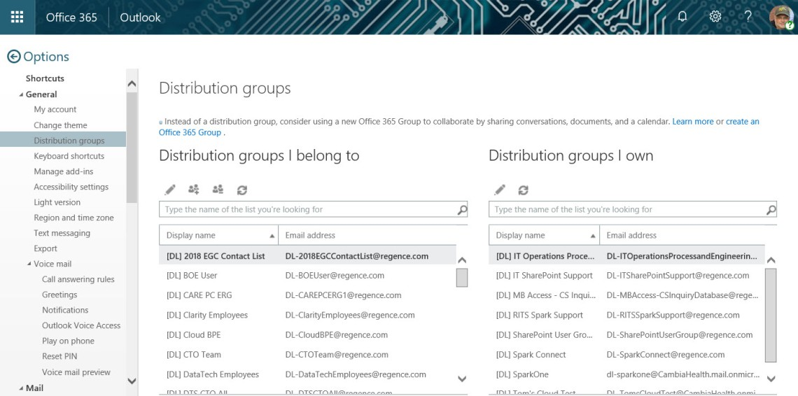 outlook-distributiongroups-20181219-4