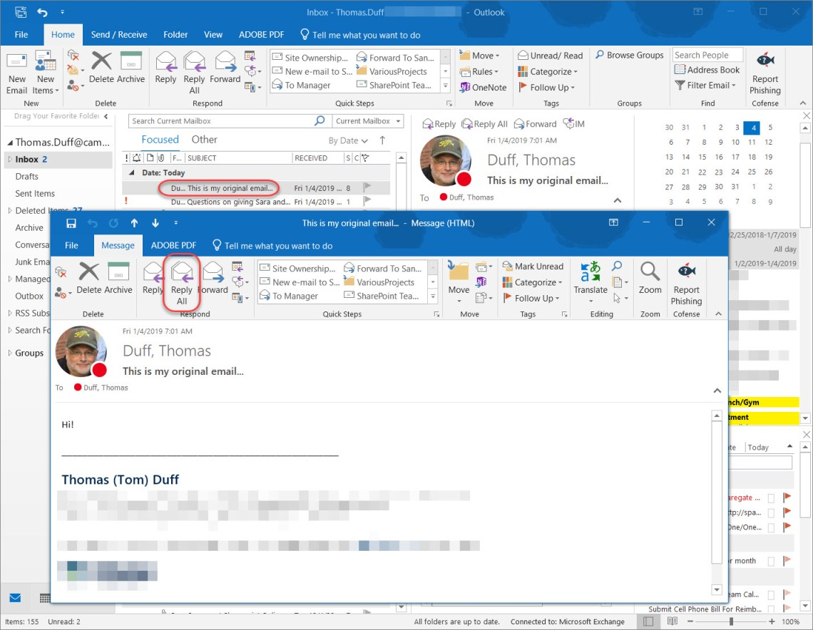 outlook-closereply-20190104-1