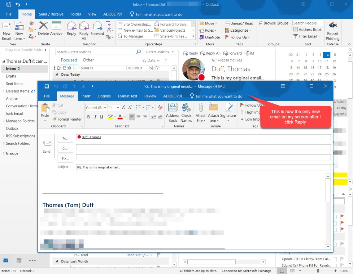 outlook-closereply-20190104-5