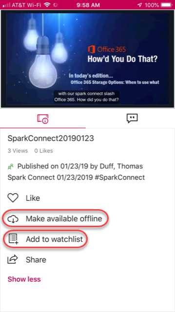 stream-mobilevideoshowmore-20190124-7 - copy