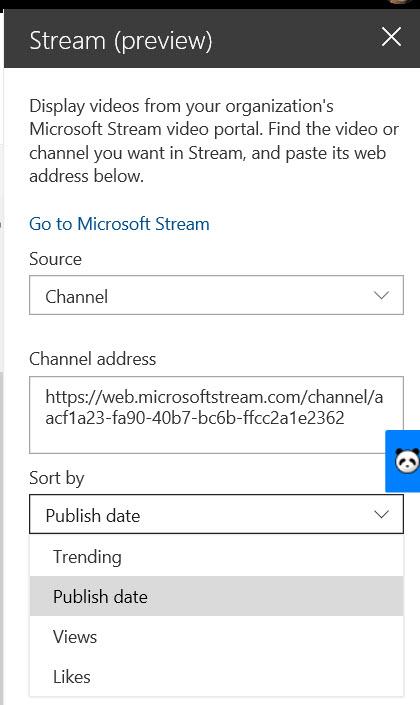 stream-webpart-20190128-4
