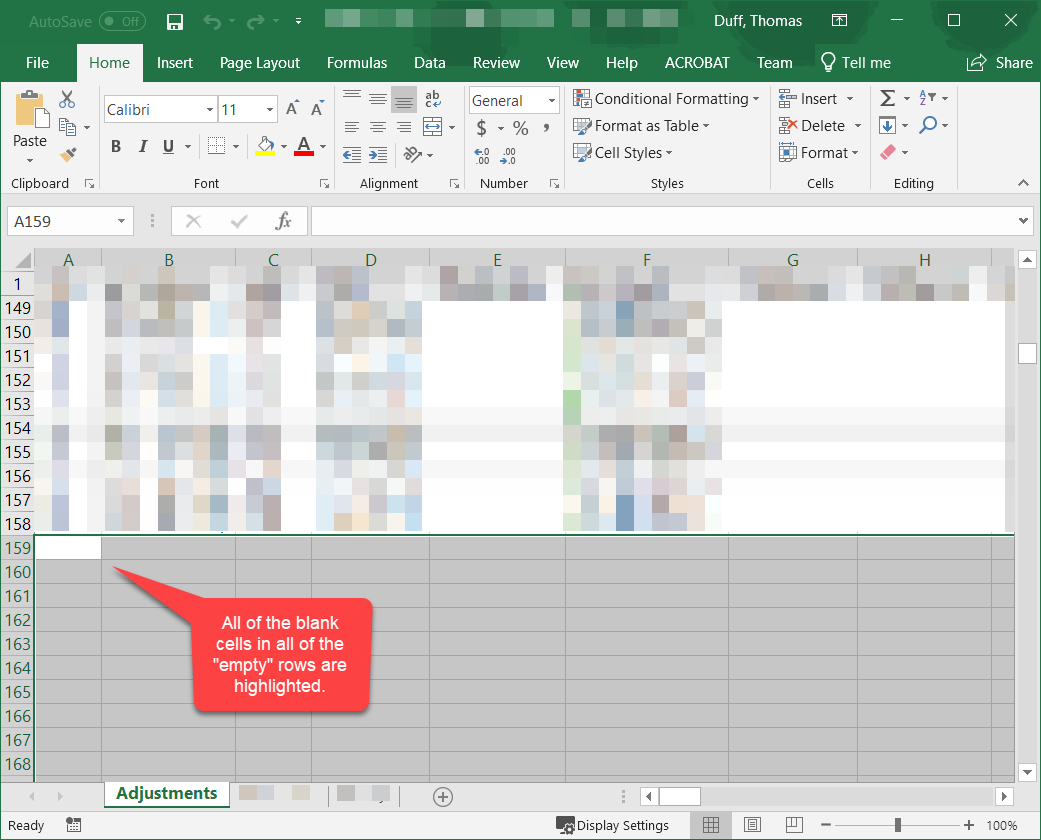 excel-blankcells-20190325-4