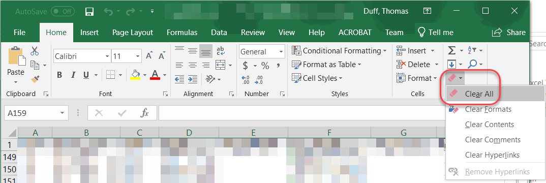 excel-blankcells-20190325-5