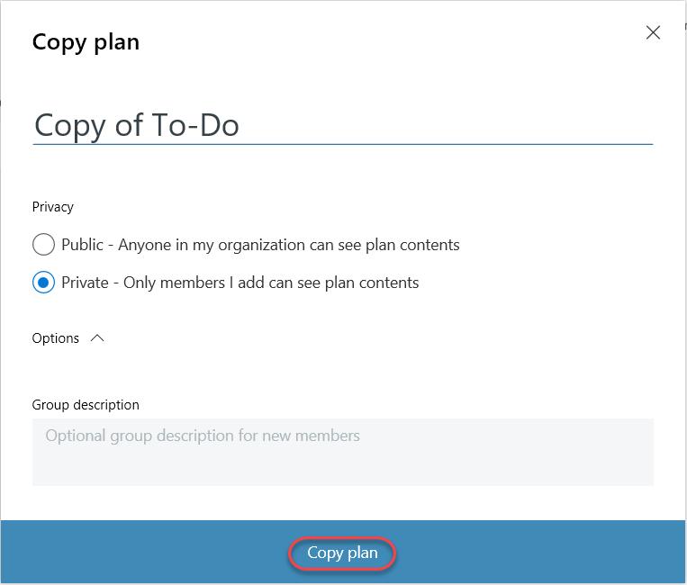 planner-copyplan-20190315-3