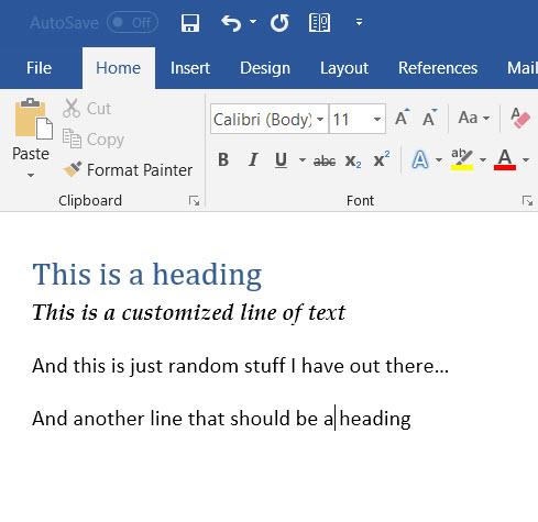 word-formatpainter-20190305-1