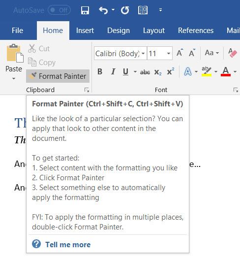 word-formatpainter-20190305-2
