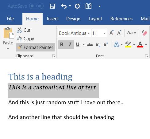 word-formatpainter-20190305-3