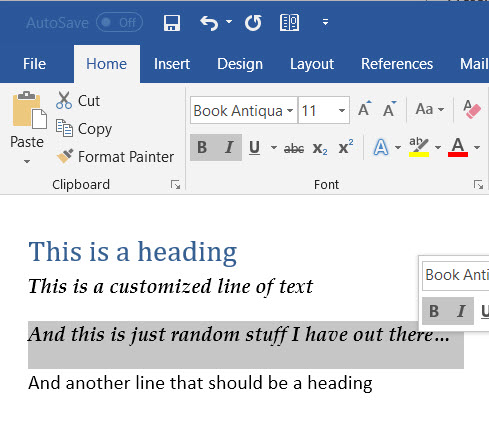 word-formatpainter-20190305-4