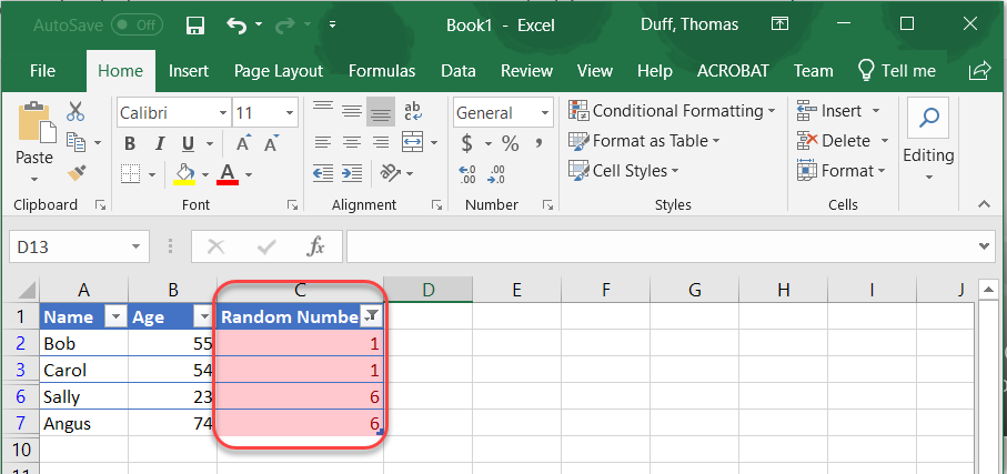 excel-duplicatevalues-20190423-6