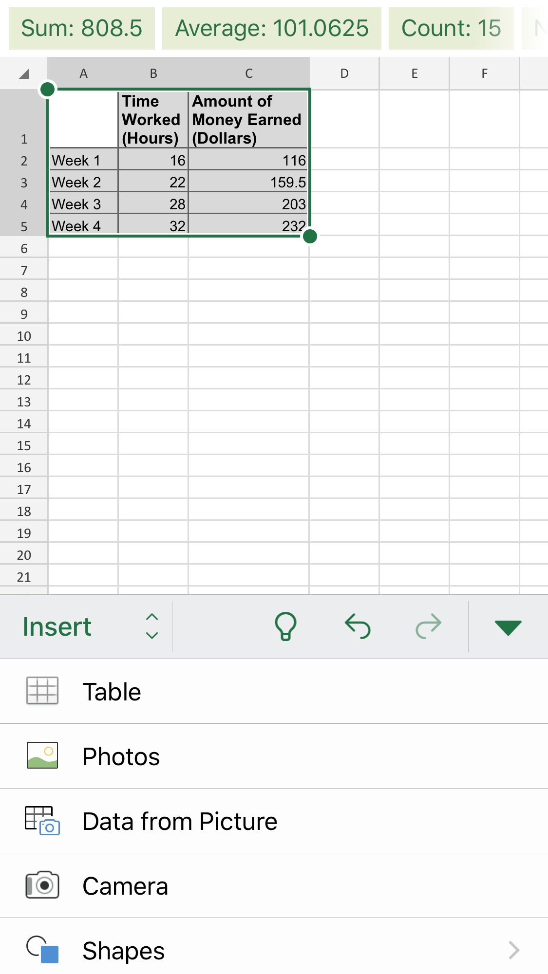 excel-datafrompicture-20190531-5