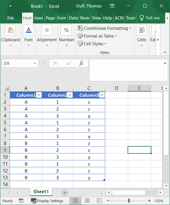 excel-removefilters-20190505-1