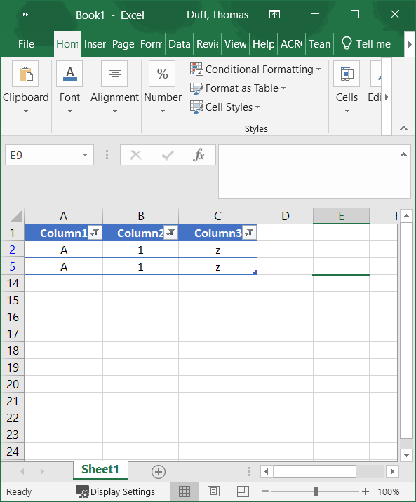 excel-removefilters-20190505-2