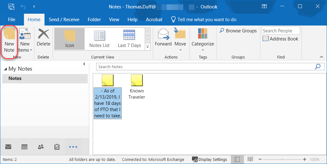outlook-notes-20190530-2