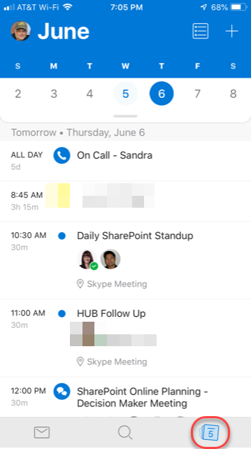 outlook-mobilecalendar-20190606-2