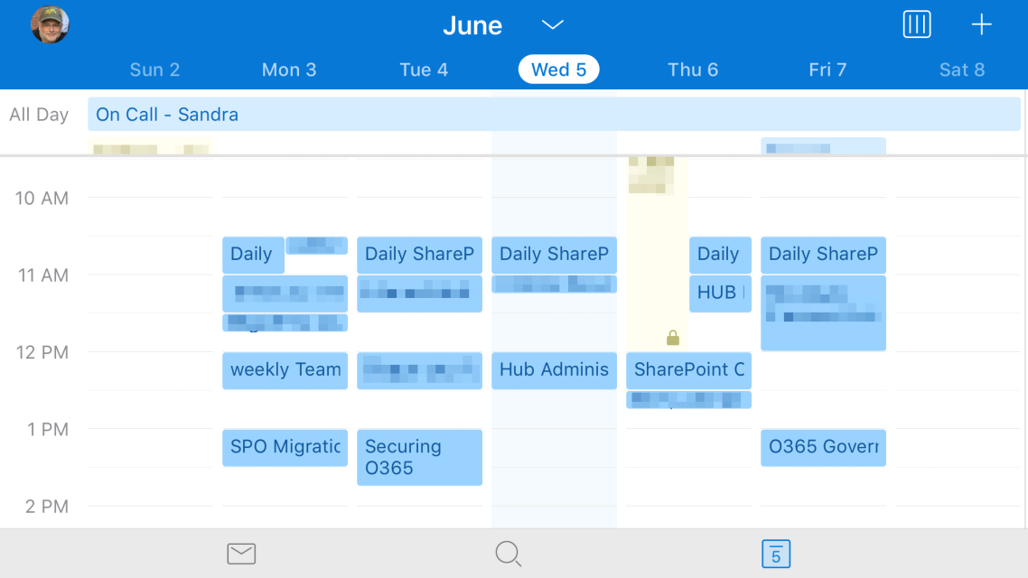 outlook-mobilecalendar-20190606-3