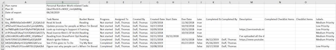 planner-exporttoexcel-20190624-3 - Copy